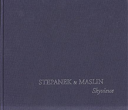 Stepanek & Maslin - Skyviews