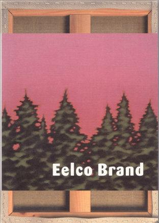 Eelco Brand - Image Engineer