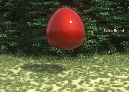 Eelco Brand - Eelco Brand
