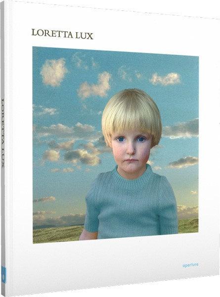 Loretta Lux - Imaginary Portraits