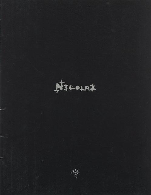 Nicolai - Nicolai