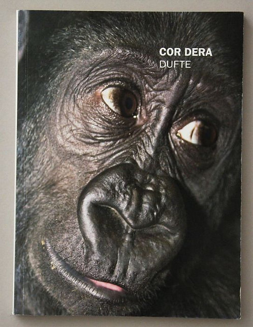 Cor Dera - Dufte