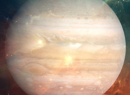 Jupiter Retrograde: Vibes And How They Will Affect You.