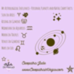 My Astro info.jpg