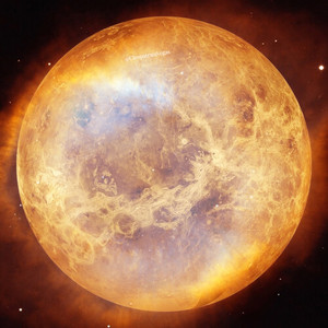 Venus Retrograde: What it Means When This Planet Goes Backwards