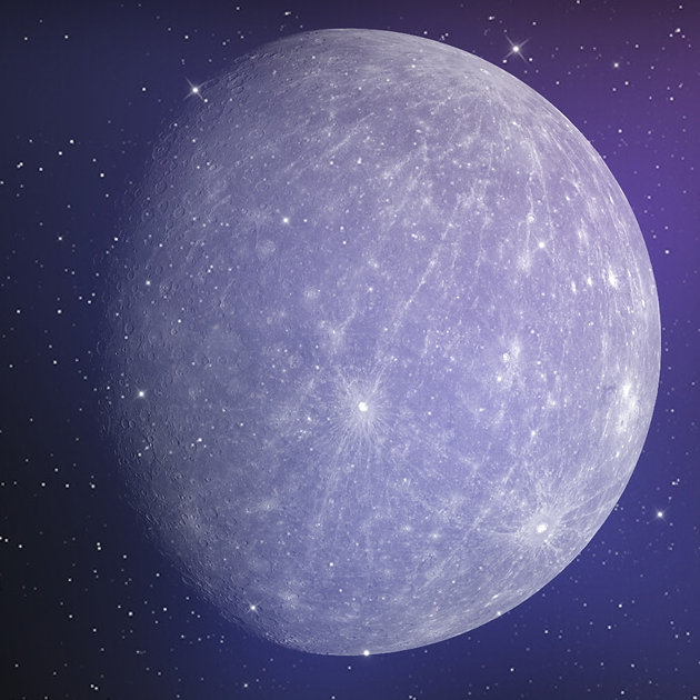 Mercury Retrograde March 5th, 2019 in Pisces: Finding Your Way