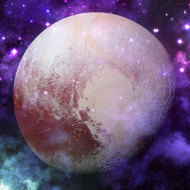 Pluto Retrograde 2019: | I Need Relationship Advice | Cleopatra In Vegas