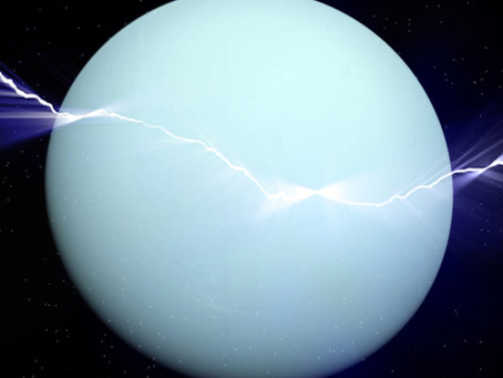 Uranus Retrograde Meaning: How This Planet Affects You in Transit.