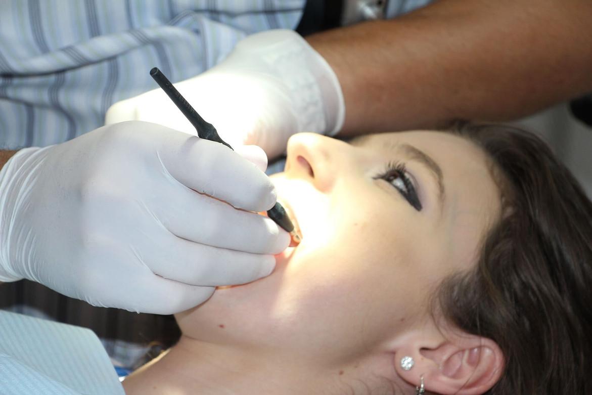 Vefa Ağız ve Diş Sağlığı Polikliniği