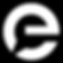 eskisehir-dijital-ajans-logo.png