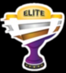 Elite-Cup-Series-Logowhite.png
