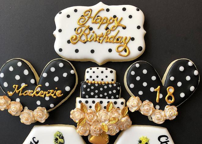 Birthday%20set_Badawi%20-%20Dina%20Badaw