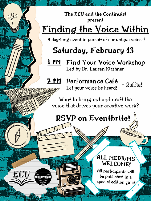 Finding_the_Voice_Within_Poster.png