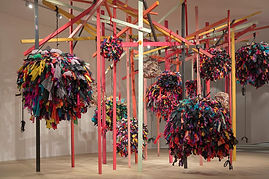 Phyllida-Barlow-for-Masterpiece-Presents