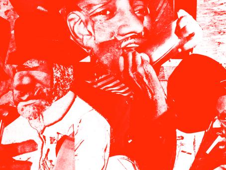 o sonho americano e o negro americano - parte II