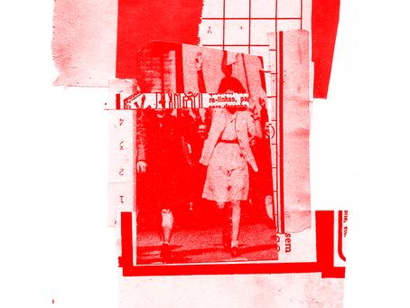 therèse plantier (1911-1990)