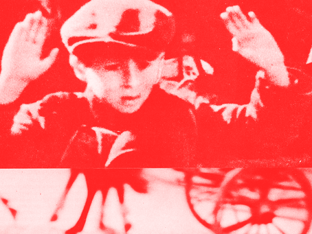 prelúdio a hitler – a política interna da alemanha 1918-1933