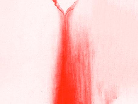 a sonâmbula