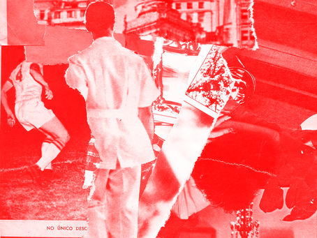 quatro contribuições da luta antimanicomial para a luta política - parte III de III