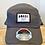 Thumbnail: Running Reflective 5 Panel Hat