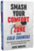 SmashYourComfortZone3D_COVERnobg.png