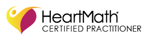 HeartMath-Certified-Practitioner.png