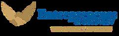 EIR-Logo.png