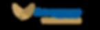 EIR Logo Transparent.png
