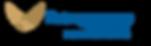 EIRfacilitationtraining logo.png