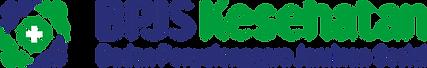 logo-BPJS-Kesehatan-png.png