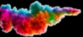 Holi-Color-Free-PNG-Image.png