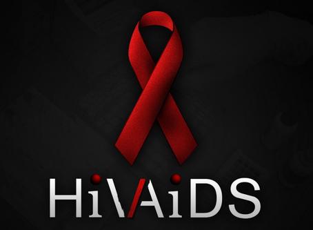 FAKTA TENTANG HIVdan AIDS