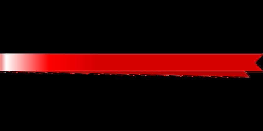 ribbon-37104_960_720.png
