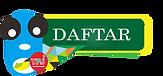 DAFTAR BPJS KESEHATAN.png