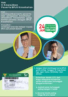 4. Hak dan Kewajiban BPJS Kesehatan 2018