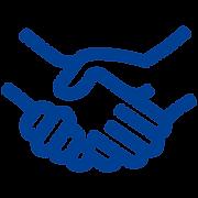 handshake_icon.png