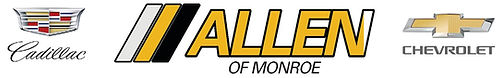 ALLEN of Monroe Logo 1-page-001.jpg