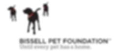 Bissel Pet Foundation Logo.PNG