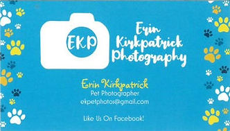Erin's Business Card.jpg