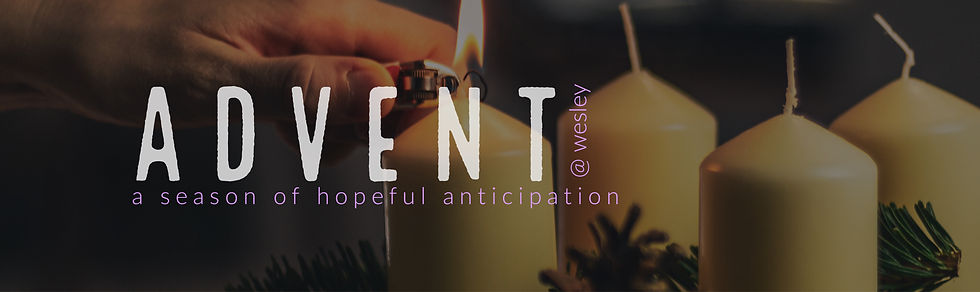 Advent Web Banner-2.jpg
