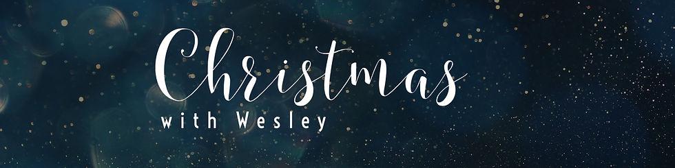 Christmas 2020-2.jpg