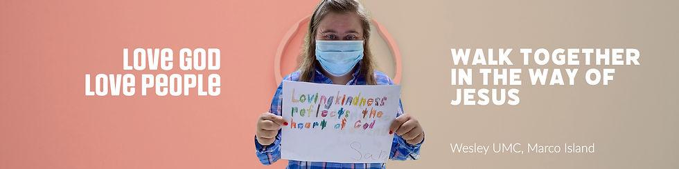 Sarah Web Banner.jpg