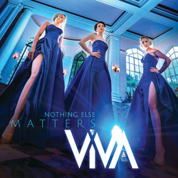 ViVA Trio Album