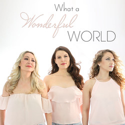 What a Wonderful World Video