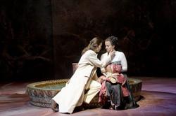 Canadian Opera Company