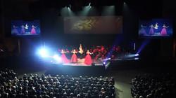 ViVA Trio Live