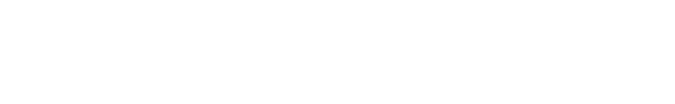 Ocean%20white-01_edited.png
