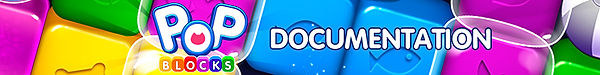 documentation-web-lable.jpg