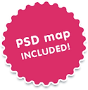 psd-map.png