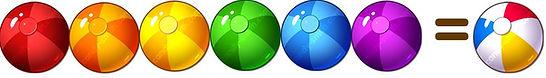 colored_balls.JPG